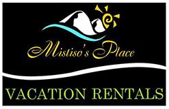 mistisosplace.com Logo